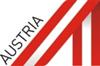 Reindl ist ein Unternehmen mit Sitz in Österreich