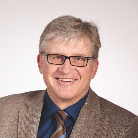 Günther Reindl