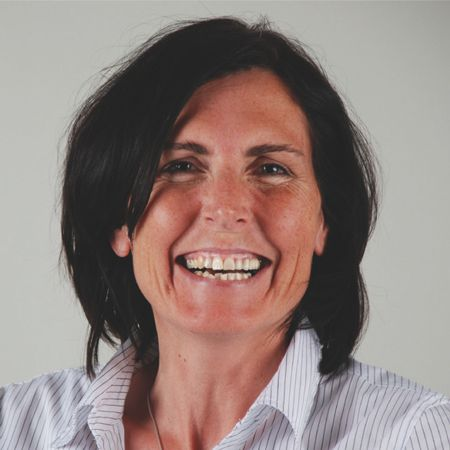 Margit Weilhartner