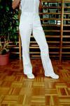 Damenbundhose Elena