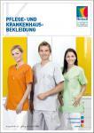 Katalog Pflege- & Krankenhausbekleidung Einheitsgröße | Einheitsfarbe (00)