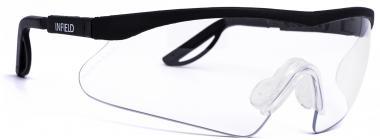 Schutzbrille ALIGATOR
