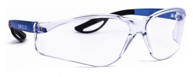 Schutzbrille ´Raptor´