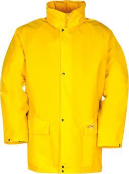 Regenschutz-Jacke