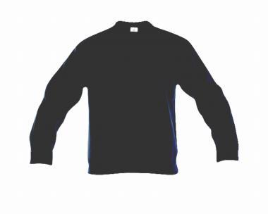 Herren Sweater B+C