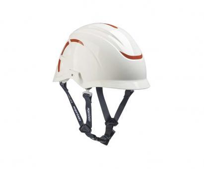 Nexus SecurePlus Helm