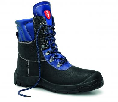 Winterstiefel ´Scott´
