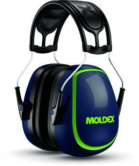 Gehörschutzkapsel M5