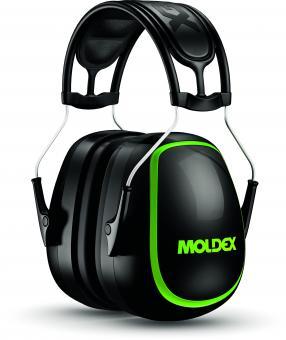Gehörschutzkapsel M6