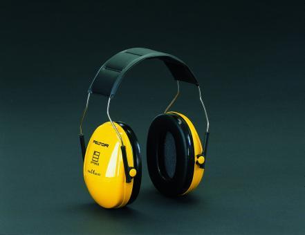 Gehörschutz H510A Optime I