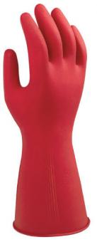 Haush. Handschuh G01R