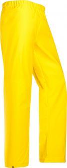 Regenbundhose 6360