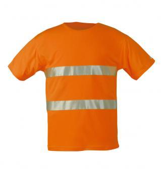 Warnschutz T-Shirt