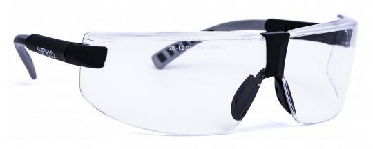 Schutzbrille ´Exor´