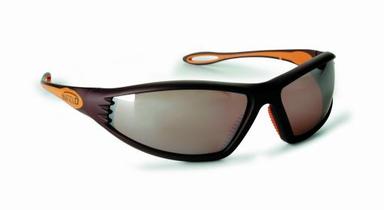 Schutzbrille ´Endor Sun´