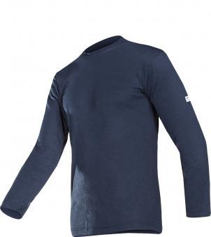 T-Shirt LA 2673 Trapani