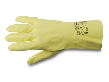 Handschuh SemperStar