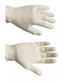 BW-Unterziehhandschuh