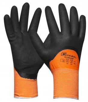 Ice Breaker Handschuh
