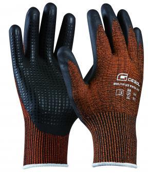 Winter Lite Handschuh