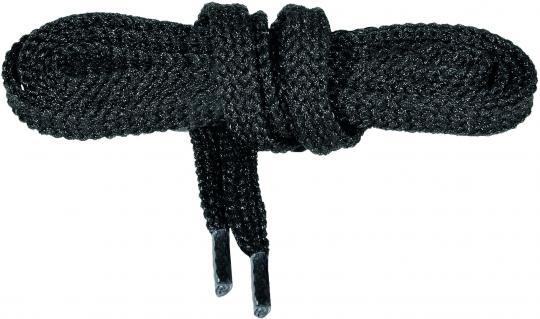 Flachschnürsenkel 100 cm