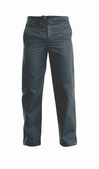 Bandzughose Basic
