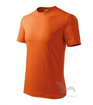 Unisex T-Shirt 200gKA 110