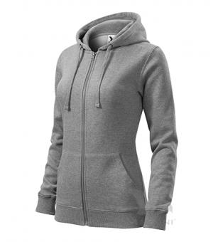 Da.Sweatshirt Trendy 411