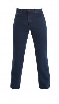 Arbeits-Jeans