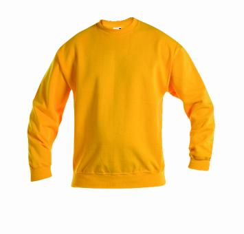 Herren Sweater Fruit Of The Loom
