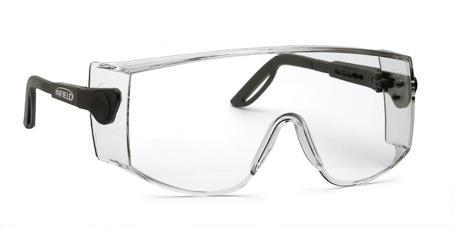 Überbrille ´Astor XL´