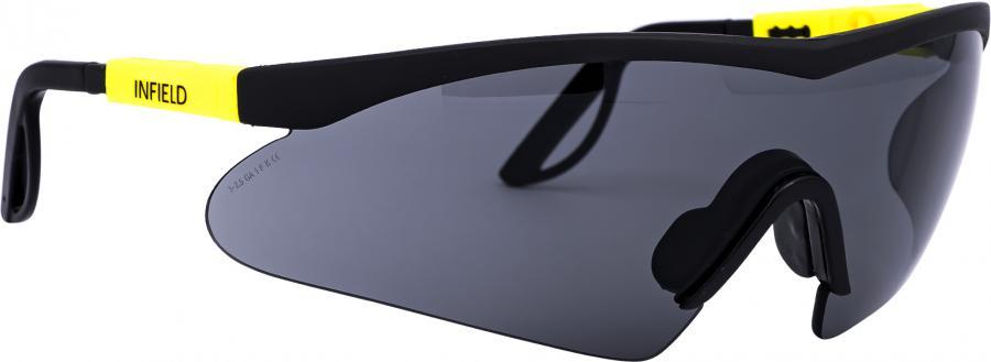 Schutzbrille ALIGATOR SP