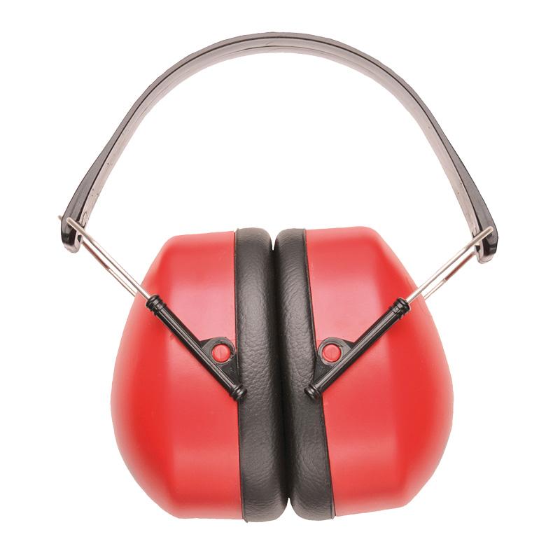 Model 5000-Gehörsch.Kaps.