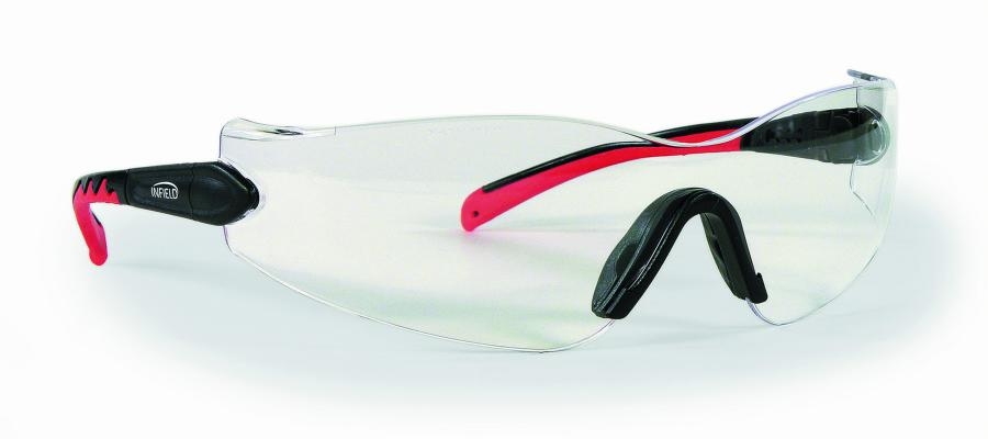 Schutzbrille ´Vipor´