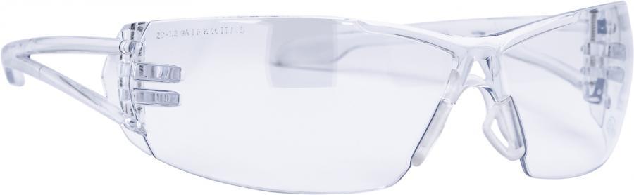 Schutzbrille Huntor