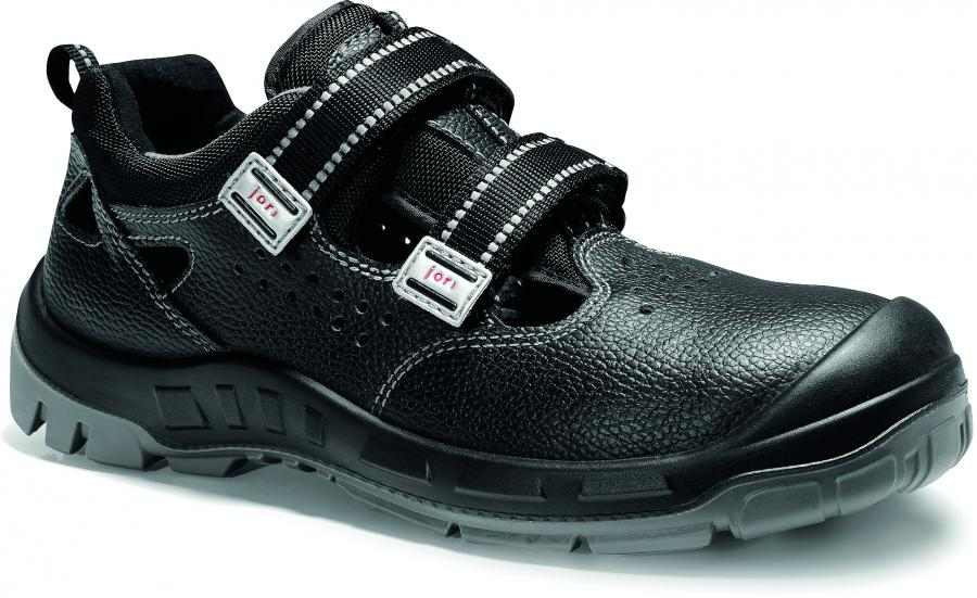 Sandale Leon S1P