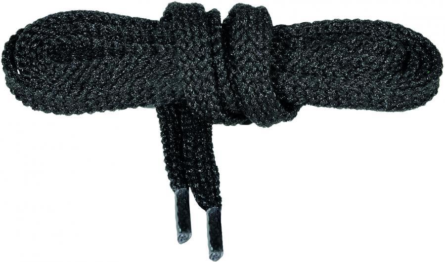 Flachschnürsenkel 130 cm
