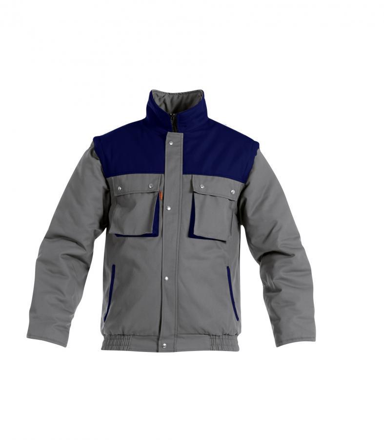 Winterjacke Spezial - Preserver Snow 230