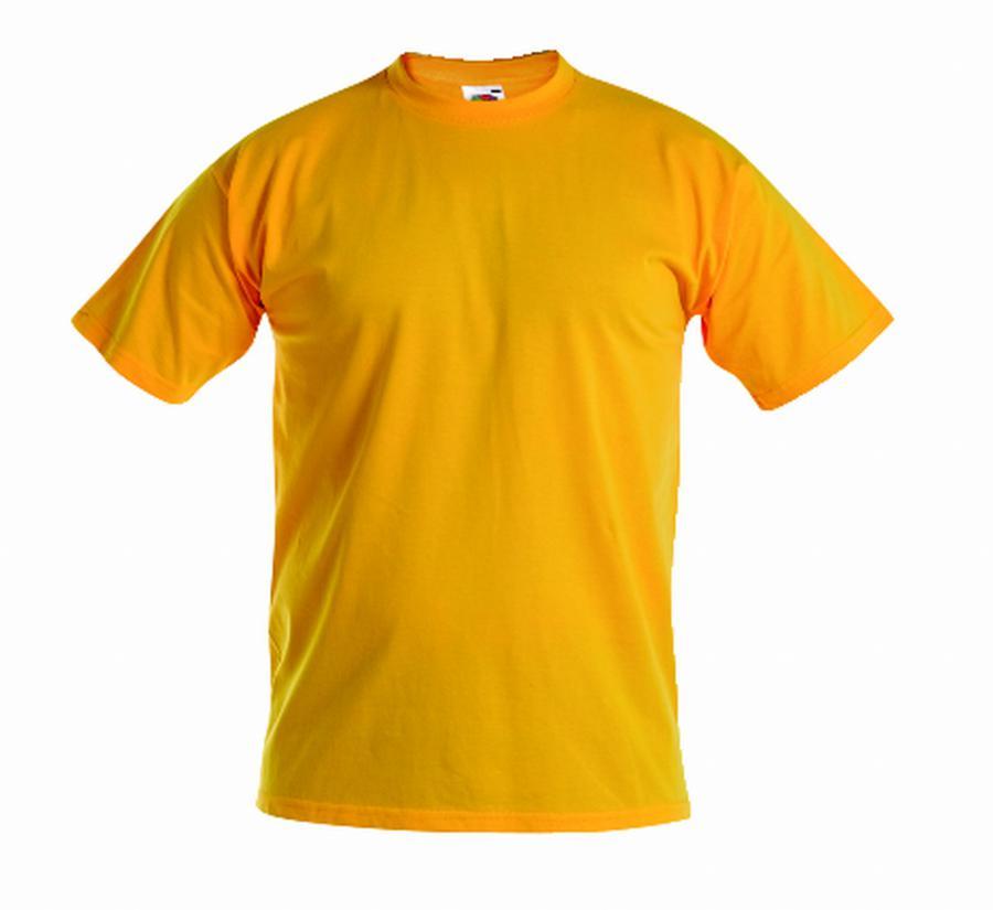 Herren T-Shirt B+C