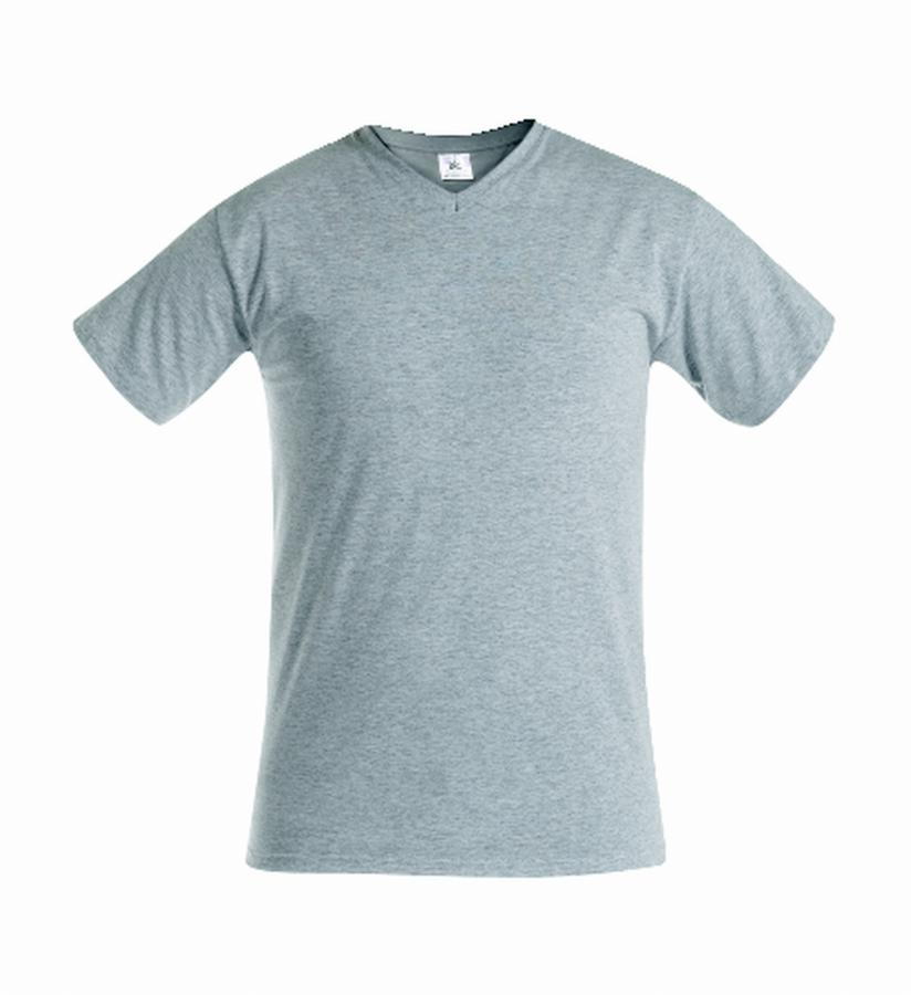 Herren T-Shirt Fruit Of The Loom