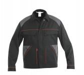 Bundjacke Premium Workwear