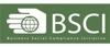 Reindl ist Mitglied des BSCI