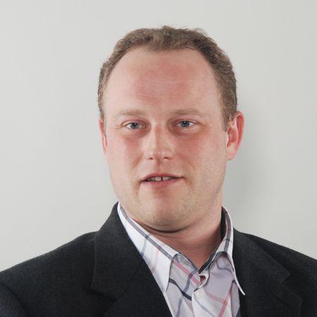 Christian Klaffenböck
