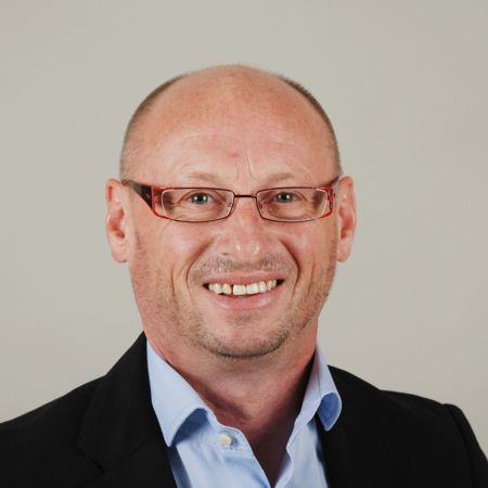 Holger Bryks