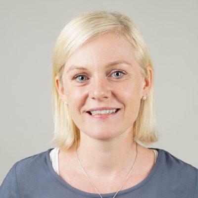 Martina Hoffmann